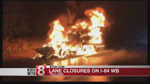Multiple Lanes Closed As Crews Work To Clear Tolland Truck Fire From ... State Brings Jobs To Wilmington Residents Machine De Cirque About Us Carlisle Truck Stop Ministry Inc Kenly 95 Truckstop Scs Softwares Blog Oregon Stops Crash Compilation 1 Flying J Stock Photos Images Usa Nevada Trucks Truck Parking Lot Stop North America United Jubitz Travel Center Fleet Services Portland Or Pilot Nearby Best Image Kusaboshicom Fuel Winnipeg Free Press