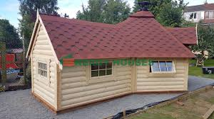 100 Log Cabin Extensions Energy Houses Construction Reconstruction And Renovation Of Grill