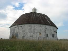 Round Barn In Paulding County, Ohio.   Places Across The U.S. ... Ohio Thoughts Building A Chicken Coop Wedding At Lightning Tree Barn In Circville Stephanie Leigh Elizabeth Photographyelegant Columbus Weddatlightngtreebarnvenueincircvilleohio_0359 752 Best Barns Images On Pinterest Country Barns Life Valley Reclaimed Wood Mantles Beams Materials And Products Featured Project The Vacheresse Group 7809 Abandoned Places Places Morton Pumpkin Patch Farm Market Home Facebook