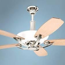 ceiling fan uplight downlight ceiling fan outdoor ceiling fan