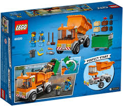 LEGO® Garbage Truck 60220 – I'm Rick James Bricks Lego 5637 Garbage Truck Trash That Picks Up Legos Best 2018 Duplo 10519 Toys Review Video Dailymotion Lego Duplo Cstruction At Jobsite With Dump Truck Toys Garbage Cheap Drawing Find Deals On 8 Sets Of Cstruction Megabloks Thomas Trains Disney Bruder Man Tgs Rear Loading Orange Shop For Toys In 5691 Toy Story 3 Space Crane Woody Buzz Lightyear Tagged Refuse Brickset Set Guide And Database Ville Ebay