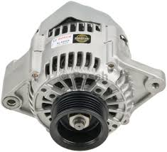 Alternator Bosch Al4445x Reman #car #truck #parts #charging ... Alternators Starters Midway Tramissions Ls Truck Low Mount Alternator Bracket Wpulley And Rear Brace Ls1 Gm Gen V Lt Billet Power Steering 105 Amp For Ford F250 F350 Pickup Excursion 73l Isuzu Npr Nqr 19982001 48l 4he1 12335 New For Cummins 4bt 6bt Engine Auto Alternator 3701v66 010 C4938300 How To Carbed Swap Steering Classic Ad244 Style High Oput 220 Chrome Oem Oes Mercedes Benz Cl550 F 250 Snow Plow Upgrade Youtube