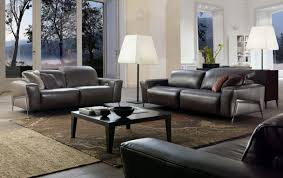 cau d ax sectional sofas cau d ax sofa brownsvilleclaimhelp