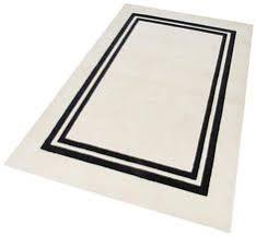 70 teppiche ideen teppich benuta teppich beige
