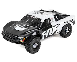 Traxxas Fox Slash 4x4 S.c Truck RTR 1/10 Scale TSM And VLX RC | EBay Losi 110 Strike Short Course Truck Rtr Losb0105 Best Rc Trucks With Reviews 2018 Buyers Guide Prettymotorscom Remo 116 4wd High Speed Offroad 24ghz Car Review Caster Racing Eultra Sct10 Big Choosing Esc And Motor For Edit Eurorccom Traxxas Scale Slash 2wd Electric 24 Torsional Concepts Sackville Us Original Wltoys 12423 112 24g Brushed Body Poll Page 6 Tech Forums How To Get Into Hobby Tested Race Wpink Tra58024pink Dirt Cheap