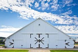 The White Barn - Edna Valley - Santa Barbara Venues Black And White Barn Set Of 3 Lisa Russo Fine Art Photography Love The Garage Door For Manure Trailer To Be Stored Inout Wordless Wednesday From Sand Creek Fileold Red Barnjpg Wikimedia Commons Inn Restaurant Maine Grace Spa Side Old Paint Chipped Stock Photo 53543029 Shutterstock Pating A Waterlorpatingcom The Edna Valley Santa Bbara Venues With Peeling In Farm Field Blue Cservation Area Metroparks Toledo