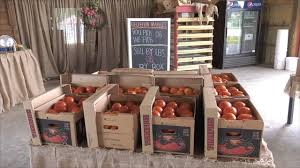 Local Fruit & Vegetables Showcased At Red Barn Market In Adel ... 171 Best Antiquing Flea Markets And Junking Thrift Stores Images 43 Barnsales Craft Shows Ohmy On 31 Antiques Pinterest Mellow Mushroom In Evans Ga Augusta Restaurants Southeast Bottle Club Julyaugust 2005 Newsletter 426 Antique Markets Fleas Thrift Archives Sadie Seasongoods 11 Mustvisit In Michigan Where Youll Find Awesome Jacks Atv Sporting Goods Youtube Christians Biker Shop Home Facebook