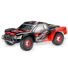 100 Best Rc Short Course Truck Us Original Wltoys 12423 112 24G 4WD Electric Brushed