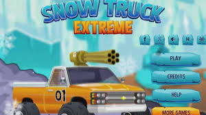 Snow Truck Extreme Cars Games - YouTube Arcade Heroes Iaapa 2017 Hit The Slopes In Raw Thrills New X Games Aspen 2018 Announces Sport Disciplines Winter Snow Rescue Excavator By Glow Android Gameplay Hd Little Boy Playing With Spade And Truck Baby Apk Download For All Apps Free Offroad City Blower Plow For Apk Bradley Tire Tube River Rafting Float Inner Tubes Ebay Dodge Cummins Snow Plow Turbo Diesel V10 Fs17 Farming Simulator Forza Horizon 3 Blizzard Mountain Review Festival Legends Dailymotion Ultimate Plowing Starter Pack Car Driving 2019 Offroad