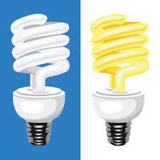 fluorescent lights ergonomic fluorescent light bulbs recycling
