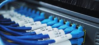 network and wireless information technology systems services