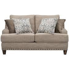 Buchannan Microfiber Sofa Set by Microfiber Sofas You U0027ll Love Wayfair