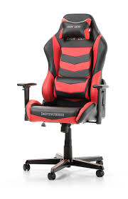 Buy DXRACER DRIFTING SERIES D166-NR RED GAMING Office Essentials Respawn400 Racing Style Gaming Chair Big And Cg Ch80 Red Circlect Hero Blackred Noblechairs Arozzi Monza Staples Killabee Recling Redblack 9015 Vernazza Vernazzard Nitro Concepts S300 Ex In Casekingde Costway Executive High Back Akracing Arc Series Casino Kart Opseat Master