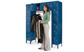 storage cabinets industrial applications industrial shelving usa