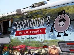 Donut Food Truck Austin | Food Appetite Grows In Austin For Blackowned Food Trucks Kut Photos 80 Years Of Airstream The Rearview Mirror Perfect Food Texas Truck Stock Photos Friday Travaasa Style Brheeatlive Where Hat Creek Burger Roaming Hunger To Dig Into Frito Pie This Weekend Mapped Jos Coffee Don Japanese Ceviche 7 And More Hot New Eater 19 Essential In 34 Things To Do June 365 Tx Fort Collins Carts Complete Directory Wurst Tex Place Is Sooo Good Pinterest Court Open On Barton Springs Rd