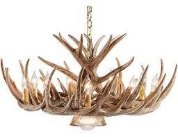 chandeliers ceiling fans