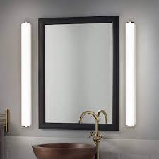 15w led badezimmer le wand spiegelleuchte seitlich mit