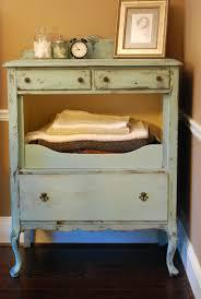 Black Dresser 3 Drawer by Bedrooms Bedroom Chest Of Drawers Black Dresser Space Saving