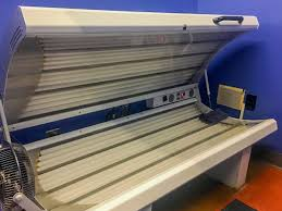 Tanning Beds for Sale Quality Factory Reconditioned Tanning Beds