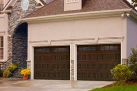 New garage doors OKC
