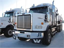 Western Star 4900sb In Illinois For Sale ▷ Used Trucks On Buysellsearch Used 2013 Peterbilt 367 Vacuum Truck For Sale In Ms 7088 Central Truck Salesvaccon Trucksvaccon Trucks For Saleused Vaccon Elindustriescom Hd Industrial Vacuum Sale Ucktrailer Rentals And Leases Kwipped Xtreme Vac Mount Leaf Collection Youtube Trucks Septic And Portable Restroom Robinson Tanks 2012 Ramvac Hx9 Hydroexcavator 2725 Liquid Transport Trailers Dragon Products Ltd Peterbilt Tank In Texas For Used On Buyllsearch 2003 357 6235