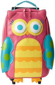 39 Best Backpack Images On Pinterest   Pottery Barn Kids ... 21 Best Bpacks I Love Images On Pinterest Owl Bpack 19 Back To School With Texas Fashion Spot 37 For My Littles Cool Kids Clothes Punctuate Find Offers Online And Compare Prices At Storemeister Globetrotting Mommy Coolest For To Best First Toddler Preschoolers Little Kids Pottery Barn Mackenzie Aqua Mermaid Large Bpack Ebay 57917 New Pink And Gray Owls Print Racing Car Cath Kidston Kleine Kereltjes Gif Of The Day Shaggy Head Sleeping Bag Shop 3piece Quilt Set Get Free Delivery