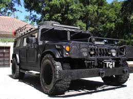 Who Owns This Hideous Hummer? | Celebrity Cars Blog Hmmwv Humvee M998 Military Truck Parts Report Gm Could Buy Maker Am General Bring Everything Full Fire Trucks Archives Gev Blog Hummer 4wd Suv For Sale 1470 Who Owns This Hideous Hummer Celebrity Cars Jurassic Trex Dont Call It A Ultra Hd H3x 91 191200 H3 Pinterest 2003 Hummer H1 Search And Rescue Overland Series Rare 2 Door Truck Review 2009 H3t Alpha Photo Gallery Autoblog 2005 H2 Sut For Sale 2167054 Hemmings Motor News For Sale Httpebayto2t7sboq Hummerforsale Hard
