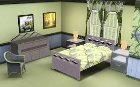 chambre grise et verte awesome chambre gris et verte pictures design trends 2017