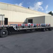 100 Watkins Trucking Samson LLC Bolivar Missouri Facebook