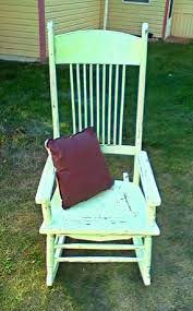 Reclaimed Rocking Chair Restoration Of Antique Rocking Chair Youtube Reclaimed Chair How To Tell If Metal Fniture And Decor Is Worth Wood Country Tl Red Cedar Refurbished 1800s Antique Rocking Renee Rose Design Diy Upcycle Tutorial My Creative Days Diy Throne Bangkokfoodietourcom Pretty Painted A Beautiful Baby Gift Charmant Rustic Patio Outdoor Garden Charming Hack Using Denatured Alcohol Strip Stain Black Goes From Dated Stunning