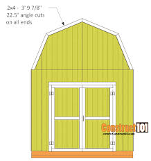 10x10 Shed To Zoom Iu0027ve Built A Lot Sheds Over The