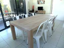 Dining Table Under 100 Modern Chairs Room Sets White Plate