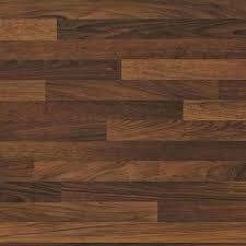 Wood Floor Texture Dark Flooring Seamless Parquet Better Quintessence Textures Architecture