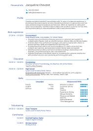 Resume Examples By Real People: Cosmetologist Resume Example ... Cosmetologist Resume Examples Cosmetology Samples 54 Inspirational 100 Free Templates All About Sample 72128743169 Hair Stylist Objective 25 Elegant Gallery Of Recent Example 89 Cosmetology Resume Examples Beginners Archiefsurinamecom Template Format Doc New Order Top Quality Easy Writgoline Kirtland Car Company By Real People Simple