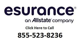 Allstate Insurance Claims Number Allstate 1800 Phone Number