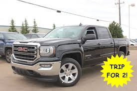 New 2018 GMC Sierra 1500 Crew Cab SLE Kodiak Edition*Remote Start ... Gmc Updates Sierra Elevation Edition For 2016 Amazoncom Denali Pickup Truck 124 Friction Series Red Tuscany Trucks Custom 1500s In Bakersfield Ca Motor 2019 1500 First Look Review Luxury Wkhorse Carbuzz Finally Different The Car Guide 2009 Used 2wd Reg Cab 1190 Work At Perfect 2018 Ratings Edmunds Ext 1435 Sle Landers Serving 2017 Pkg Double 4x4 20 Black 65 Bed 42018 Truxedo Lo Pro Tonneau Cover 2014 Reviews Images And Specs Vehicles New Limited W