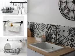 evier cuisine ikea cuisine évier design rond ou carré en inox ou porcelaine grès