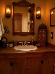 best 25 primitive bathroom decor ideas on pinterest primitive