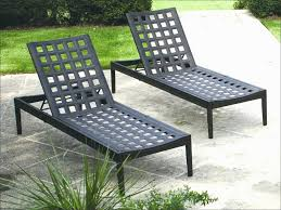 Furniture: Lowes Outdoor Lounge Chairs Luxury Lowes Patio ...