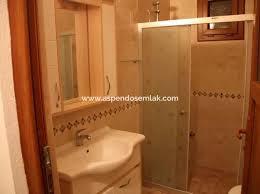 für verkauf luxus villa in grundstück 388m2 in 4 1 for sale schnäppchen villa für verkauf