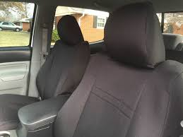 Cordura Waterproof Seat Covers By Shear Fort Ideas Of Chevy Truck ... Bench Seat Covers For Chevy Trucks Kurgo 2017 Chevrolet Silverado 3500hd Reviews And Rating Motortrend Yukon Rugged Fit Custom Car Truck Van Blog Cerullo Seats Lvadosierracom How To Build A Under Seat Storage Box Howto Camo Boardingtofrancecom 731980 Chevroletgmc Standard Cab Pickup Front 1998 Duramax Extendedcab Truckyeah 196970 Gmc Bucket Foam Cushion Disney Car Covers Lookup Beforebuying Oem For Awesome 1500 2500 Katzkin Leather