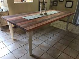 R 8 500 For Sale Seater Dining Table