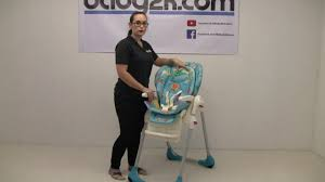 Chicco Polly Highchair - YouTube Chicco High Chair Itructions Amazoncom Quickseat Hookon Graphite Baby S Sizg Polly Magic Highchair Seat Cover Green Caddy Hook On Papyrus Chicco High Chair Cover Ucuzbiletclub Peg Perego Prima Pappa Zero 3 Youtube 2 In 1 Adjustable Highchair With Itructions Great Eletta Comfort Pocket Lunch Jade Portable Teds Lobster Clip