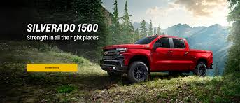 New & Used Car Dealership In Aurora, IL | Ron Westphal Chevrolet Used Trucks In Chicago Illinois Youtube Vehicles For Sale Niles Il Golf Mill Ford Lifted The Midwest Ultimate Rides Dealer Mount Vernon Cars Vans And Suvs At L Auto Sales 2018 Ram 3500 L New Truck Schaumburg New Commercial Car Lyons Freeway Details Obrien Team Quincy 62301 Autotrader Central Meetshow Hino Of Truck Sales Cicero Paccar Financial Center