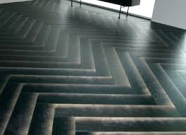 Black Wood Floor Stain Dark Hardwood Floors How To Choose The Best Water Texture Amazing Tile
