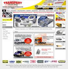 Transpart Ireland Ltd. Ireland's Leading Supplier Of Truck Parts ... Past Storage Stock Magazine Not Yet Read Goods Light Truck Parts Used Parts 2015 Mercedes Sprinter 2500 Van 30l Subway Truck For All Makes And Models Chatsworth Public Ads New Arrivals At Jims Toyota 1985 Pickup 4x4 Commercial Sales Franklin Connecticut Ct Whats On First 1972 Intertional Harvester Photos Sell Jac Spare Manufacturer Supplier Exporter Wymer Brothers Hamilton Nz Isuzu Buy Japanese Mini Accsories Online Composite Body Delivery Bodies News Fraser Valley Submersible Red 23led Light Bar Stop Turn Tail 3rd Brake