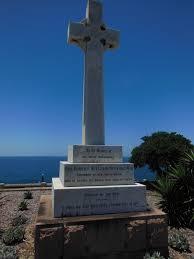 100 William Duff Sir Robert 18351895 Find A Grave Memorial