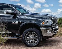 Ram Trucks - Pickup Trucks Proven To Last What Is The Best First Truck For Under 5000 Youtube The Plushest And Coliest Luxury Pickup Trucks 2018 10 You Can Buy For Summerjob Cash Roadkill 5 Summer Projects Five Top Toughasnails Pickup Trucks Sted At Geneva Motor Show Pro 4x4 Tricked Out Get More Luxurious Technology Herald Cheap Sale In Ct Cool Chevy 454 Ss Still That Start Having Problems 1000 Miles Affordable Colctibles Of 70s Hemmings Daily Cheapest To Own 2017 Are New Luxury Cars Cars Nwitimescom