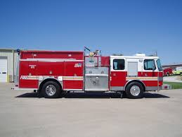2005 E-One Cyclone II Custom Pumper - Jon's Mid America Gm Efi Magazine Gmc Cyclone Google Search All Best Pictures Pinterest Trucks Chiangmai Thailand July 24 2018 Private Stock Photo Edit Now 1991 Syclone Classics For Sale On Autotrader Vs Ferrari 348ts 160archived Comparison Test Car Ft86club Cool Wall Scion Frs Forum Subaru Brz Truckmounted Cleaning Machine Marking Removal Paint Truck Rims By Black Rhino If Its A True Cyclone They Ruined It Cyclones Dont Get Bags