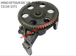 HINO EF750/F20C OIL PUMP-15110-1571 | AJM Auto Continental Corp Sdn ... 415071011 For Hino Truck Transmission Main Shaft Gears Parts Hino Truck Parts Hino Parts Offers Truck Stops New Zealand Brands You Know Matthews Motors About Control Arm Gsh001for Buy Service And At Vanderfield Youtube Trucks Ac Compressor View Online Part Sale Hino185 Used 185 Toronto Depot Commercial Dealer Kenworth Mack Volvo More Used 2012 J08evc Engine For Sale In Fl 1074
